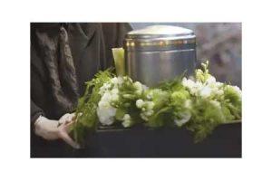 кремация бургас